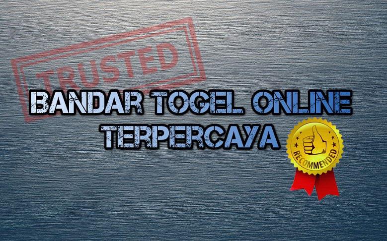 10 Bandar Togel Online Terpercaya Saat Ini