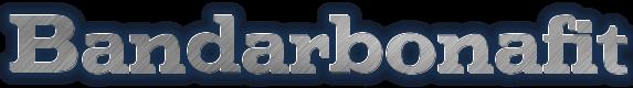Web Bandar Judi Togel Online Resmi Bonafit Terpercaya